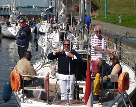 orporate-sailing-events