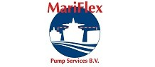 Mariflex Vlaardingen