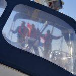 Sailinglessons